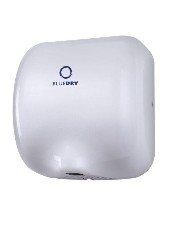 Blue Dry Eco Dry BD1000 White