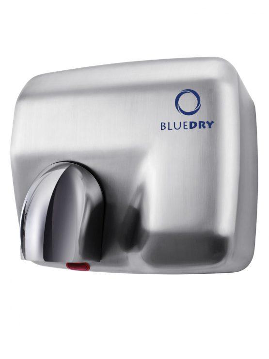 Blue Dry BD1004 Brushed