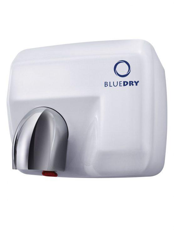 Blue Dry BD1004 White